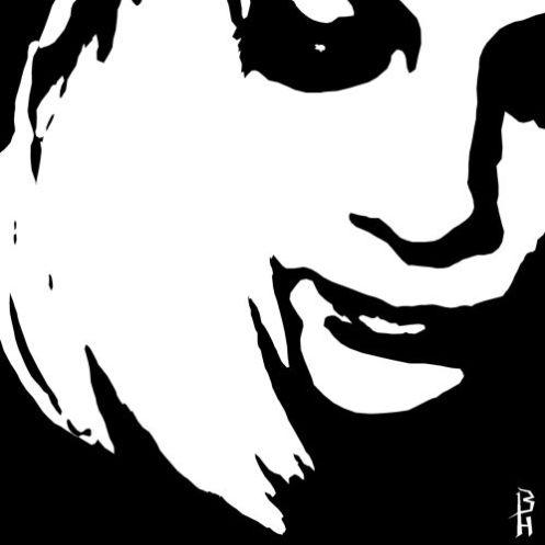 Portrait#4